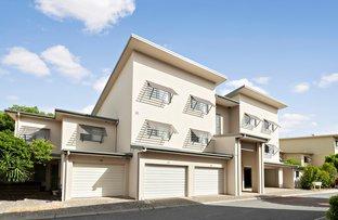 Picture of 37/50 Enborisoff Street, Taigum QLD 4018