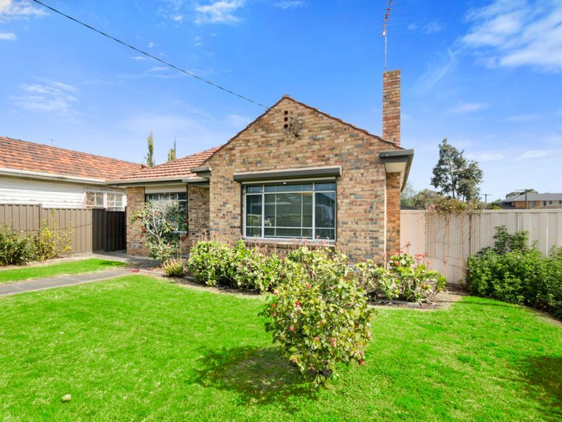 635 Melbourne Road, Spotswood VIC 3015, Image 1