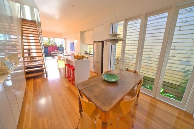 Picture of 68 River Street, NEWPORT VIC 3015