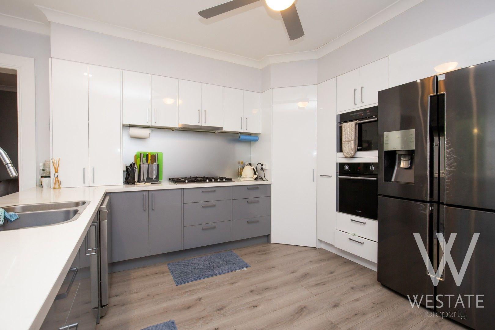 46 Stewart Street, Bathurst NSW 2795, Image 0