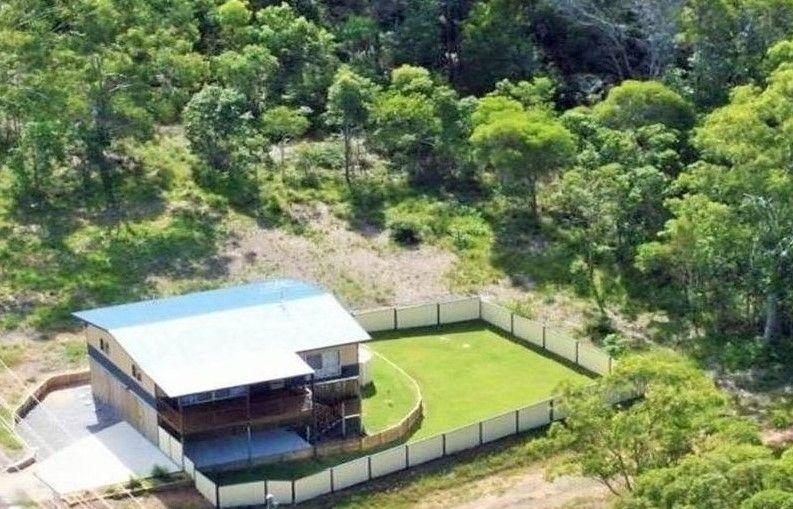 61 Barcelona Tce, Russell Island QLD 4184, Image 1