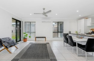 Picture of 16 Cypress Circuit, Coomera QLD 4209