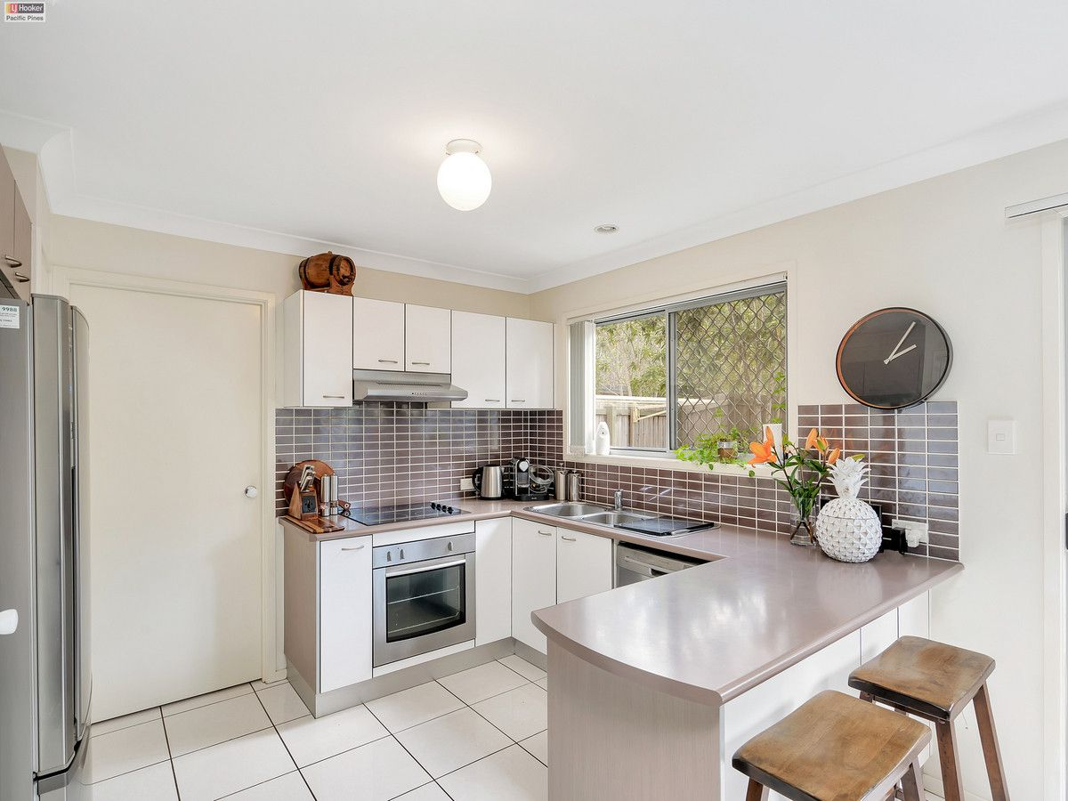 19/30 Carmarthen Circuit, Pacific Pines QLD 4211, Image 2