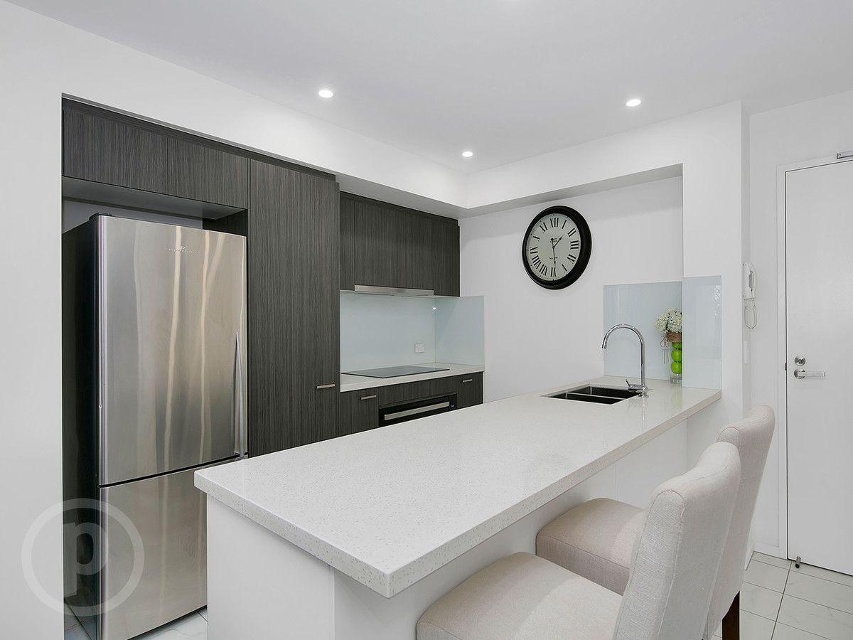 29/719 Oxley Road, Corinda QLD 4075, Image 1