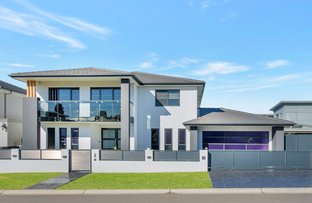 Picture of 20 Poplar Avenue, Elizabeth Hills NSW 2171