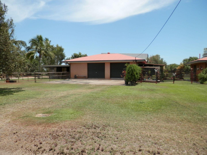 5 Sandhill Road, Rita Island QLD 4807, Image 1
