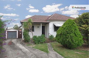Picture of 70 RAWSON Street, Wiley Park NSW 2195