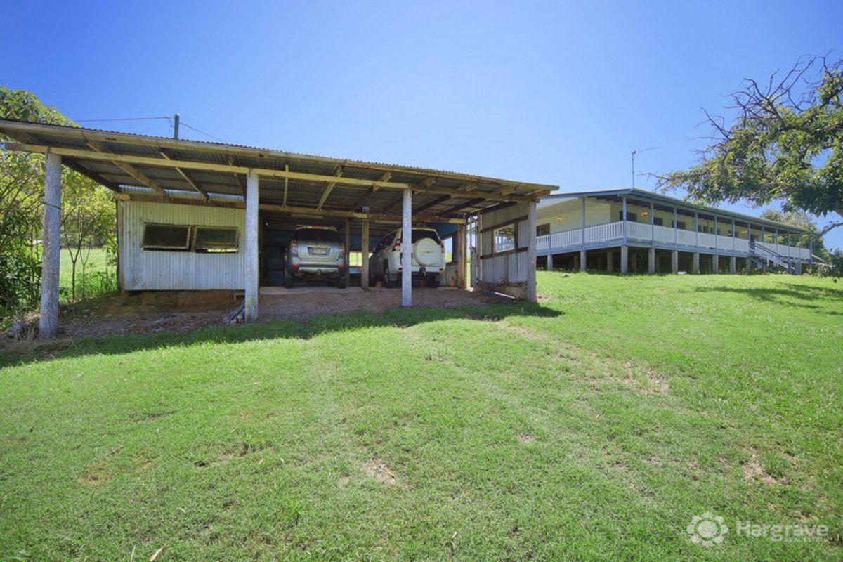 541 Gympie Kin Kin Road, Kin Kin QLD 4571, Image 2