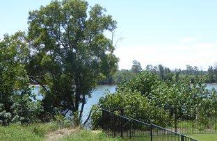 109 River Links Boulevard East, Helensvale QLD 4212
