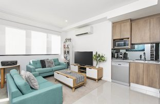 Picture of D204/42 Pinnacle  Street, Miranda NSW 2228