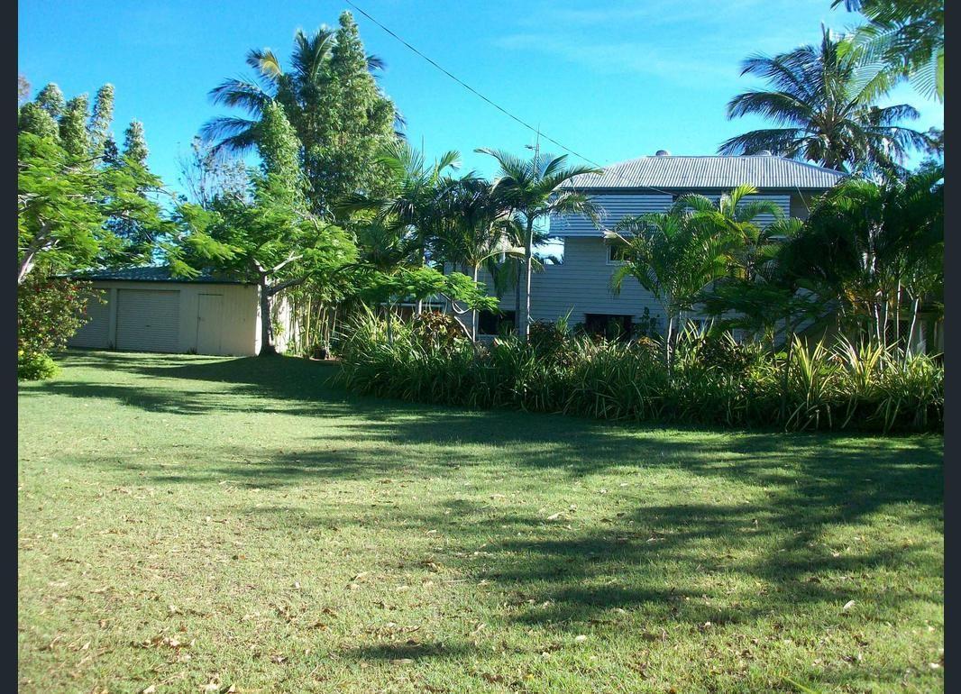 15 Kindt Street, Moore Park Beach QLD 4670, Image 1