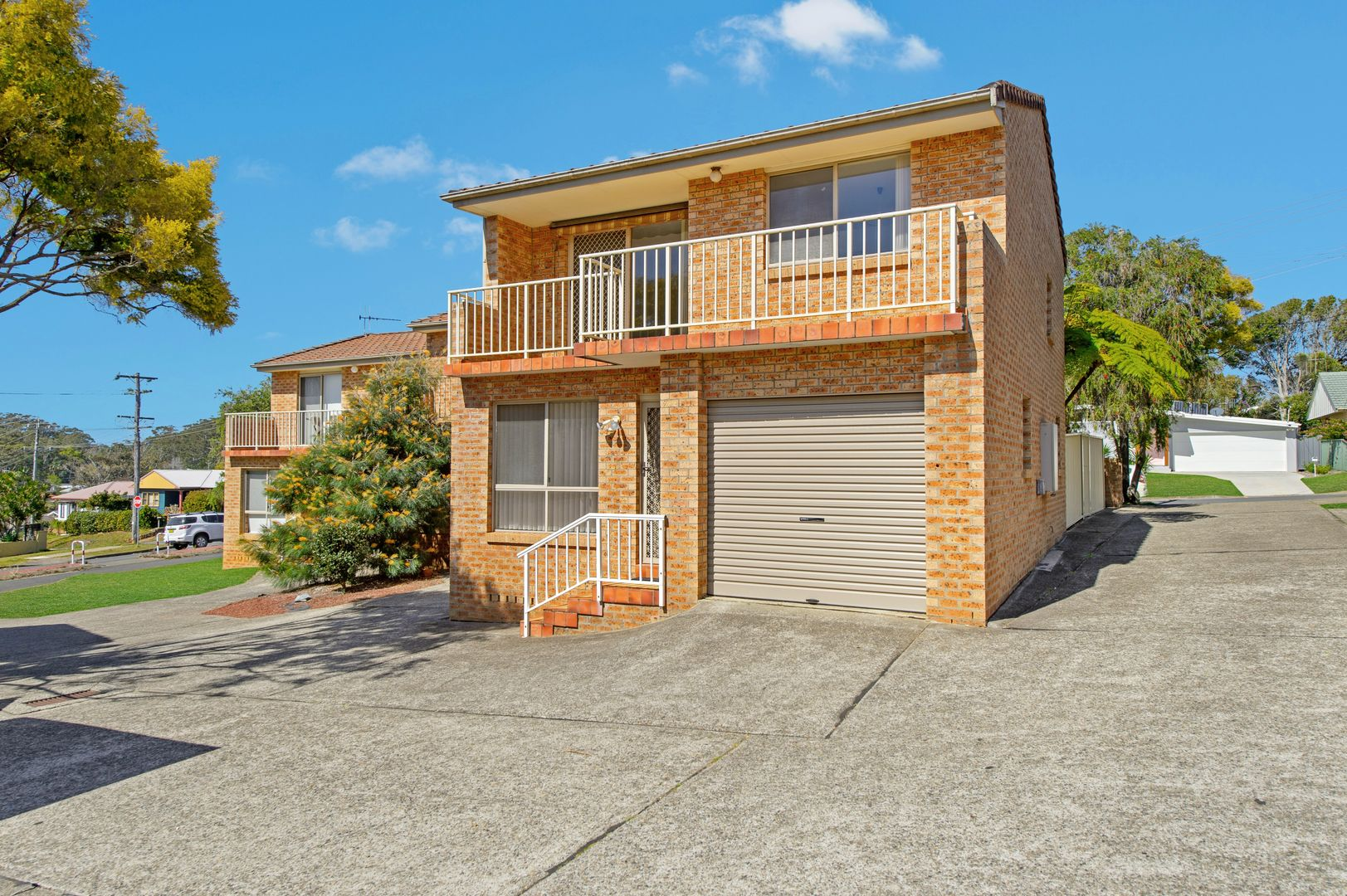10/73-75 Hill Street, Port Macquarie NSW 2444, Image 0