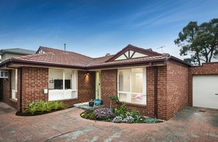 Picture of 4/50-52 Broadmeadows Road, Tullamarine VIC 3043
