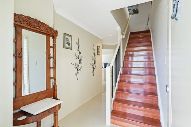 Picture of 10 Coolong Street, MOUNT GRAVATT EAST QLD 4122