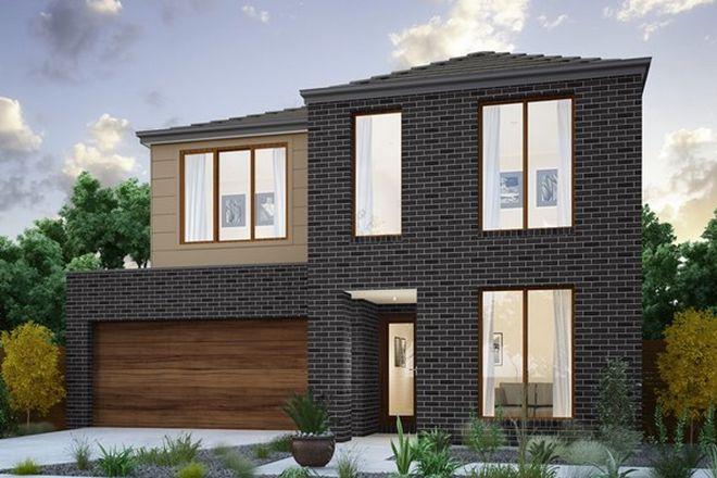 Picture of 118 Ezra Street, CRANBOURNE VIC 3977