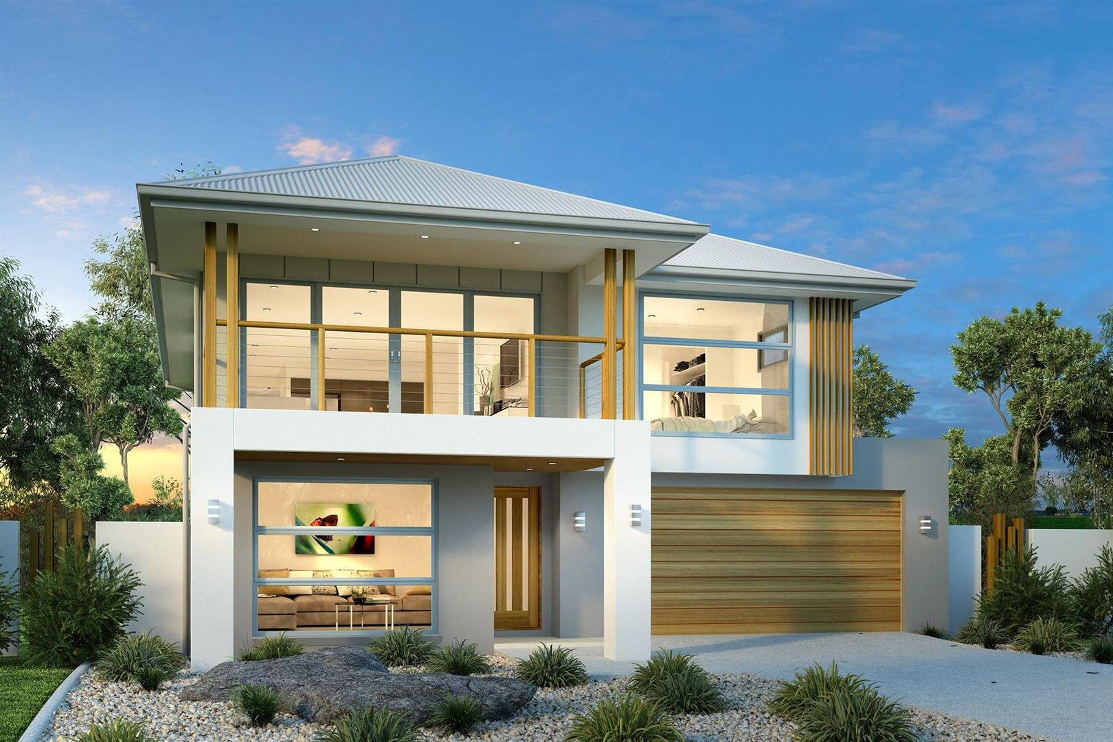 Lot 4 Please call for more Info, Kenmore QLD 4069, Image 1