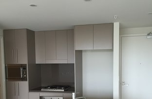 Picture of 1707/1 Australia Avenue, Sydney Olympic Park NSW 2127
