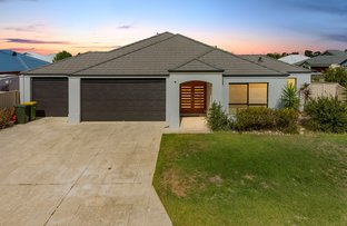 Picture of 2 Oakmont Crescent, Dunsborough WA 6281