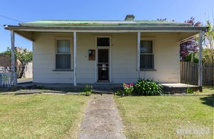 Picture of 148 Macleod St, Bairnsdale VIC 3875