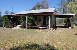 Picture of 1446 Woodside Road, Tenterfield NSW 2372
