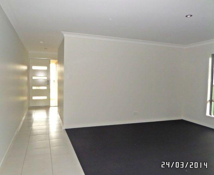 67 Henry Dangar Drive, Muswellbrook NSW 2333, Image 1