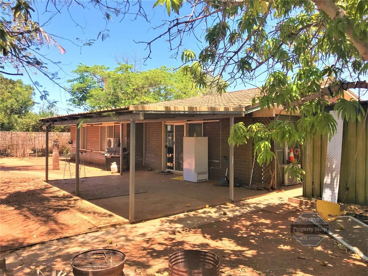 25 Lawson Street, South Hedland WA 6722, Image 2