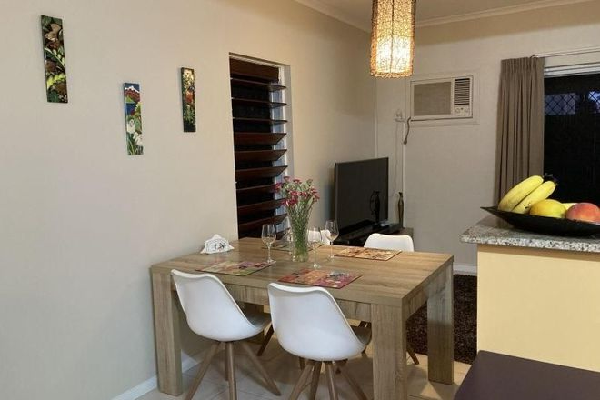 Picture of 1/8 Oyster Court, TRINITY BEACH QLD 4879