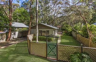 Picture of 59 Cornelian Road, Pearl Beach NSW 2256