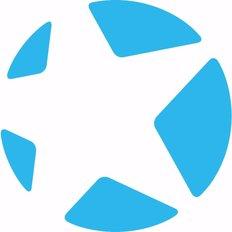 Starr Partners St Marys Rentals, Sales representative