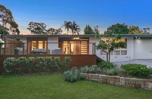 Picture of 15 Sophia Crescent, North Rocks NSW 2151