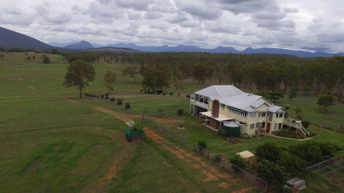 70 Toohill Road, Frazerview QLD 4309, Image 2
