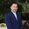 photo of Dion Saab