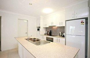 3/58 Union Street, Nundah QLD 4012