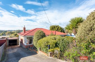 Picture of 243 Mount Street, Upper Burnie TAS 7320
