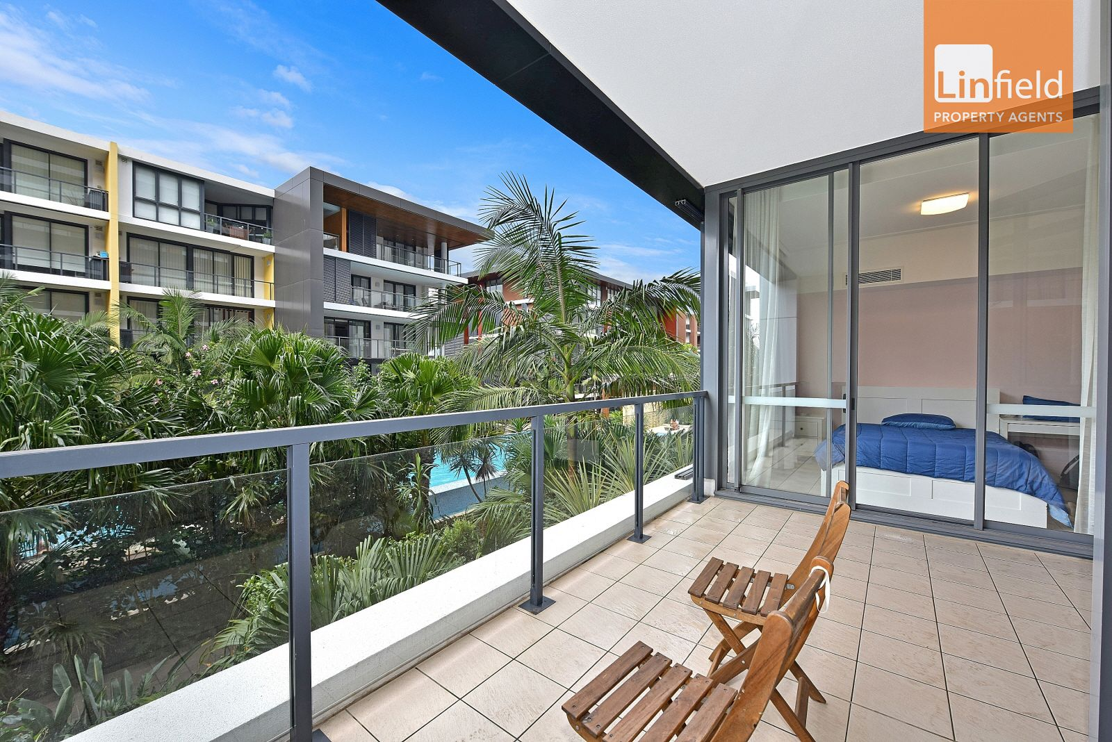 615C/5 Pope Street, Ryde NSW 2112, Image 1