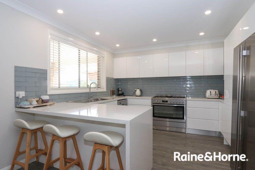 7 Barney Street, Windradyne NSW 2795, Image 2