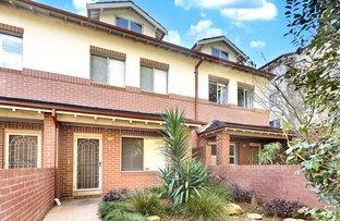 Picture of 4/9-11 Kitchener Road, Artarmon NSW 2064