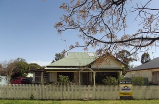 Picture of 18 Mimosa Street, Coolamon NSW 2701