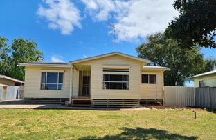 Picture of 4 DORSET STREET, Naracoorte SA 5271