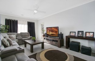Picture of 441 Wantigong Street, North Albury NSW 2640