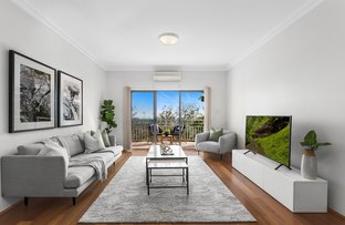 Picture of 5/316 Pacific Highway, Lane Cove NSW 2066