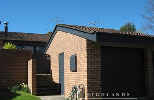 Picture of 4/20 Clarke Street, Bowral NSW 2576