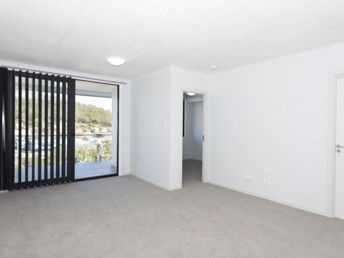 11/29 Raffles Street, Mount Gravatt East QLD 4122, Image 1
