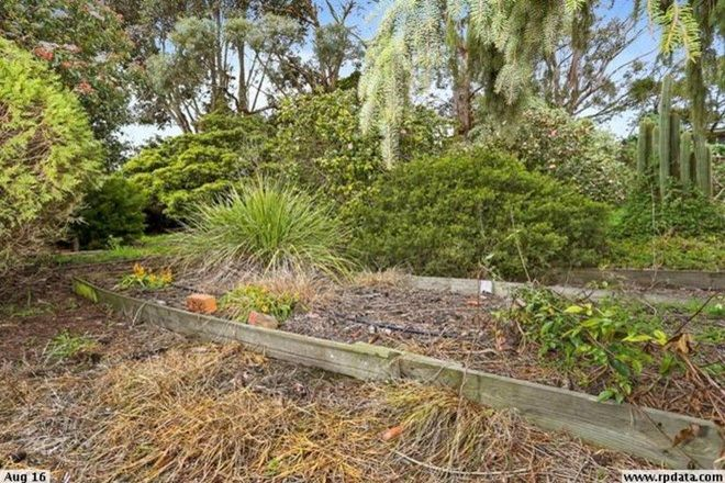 Picture of 103 Grey Street, TERANG VIC 3264