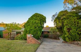 9 Homestead Avenue, Goonellabah NSW 2480