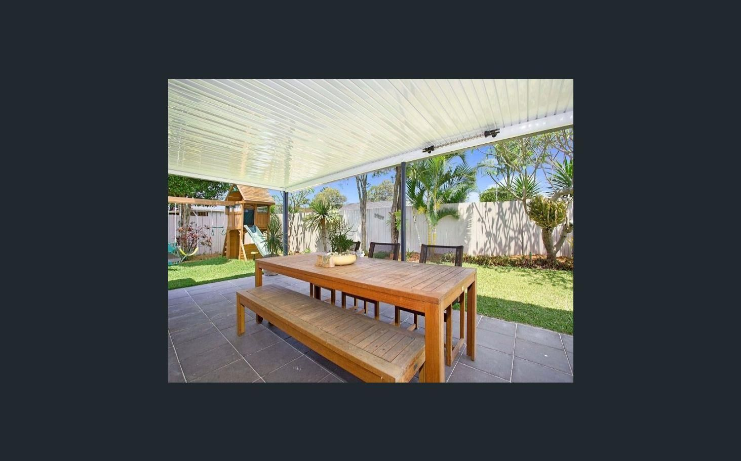 12 Caprice Court, Mermaid Waters QLD 4218, Image 1