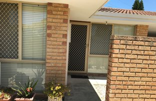 Picture of 3B Dirk Pl, Willetton WA 6155