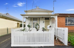 Picture of 104 Yarra Street, Abbotsford VIC 3067