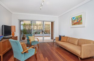 Picture of 16/23-27 George Street, Redfern NSW 2016