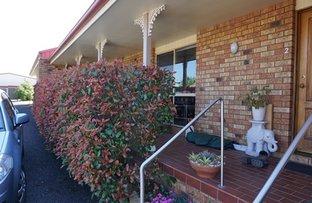 Picture of unit 2/223 Bald Blair Street, Guyra NSW 2365